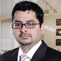 Avinash_Jhangiani