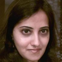 Bhavana Mittal