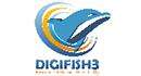 digifish-2