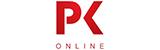 PK Online