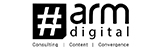 ARM Digital