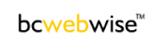 BC Webwise