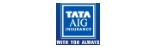 logo_TATA AIG