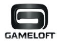 Logo-Gameloft-Carbon-screen (1)