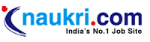 Naukri  another logo