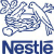 Nestle_logo for Who Attends section