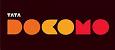 Tata Docomo_another logo