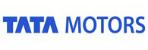 Tata Motors_Logo
