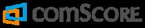 comScore_Logo_2016_CMYK_TRBGR-1024x198