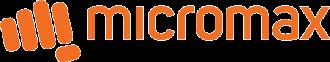 micromax_logo-e1464608865465